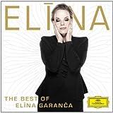 Best of Elina Garanca