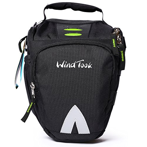 Windtook Camera Bags Holster Cover product image