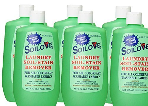 soilove-laundry-soil-stain-remover-16-oz6-pack-special-by-americas-finest-products-corp