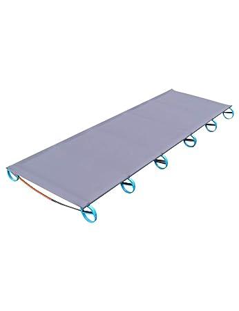 Alomejor Foam Camping Mat,Outdoors Waterproof Feather Rest Sleep New Ultralight Foam Camping Folding Beach Tent Sleeping Pad Mat