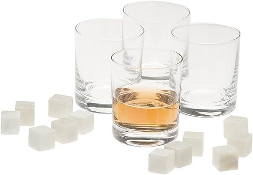 11oz Rocks Whiskey Highball Glass Dachshund Dog