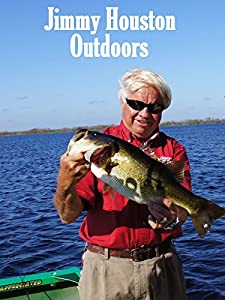 Jimmy Houston Outdoors