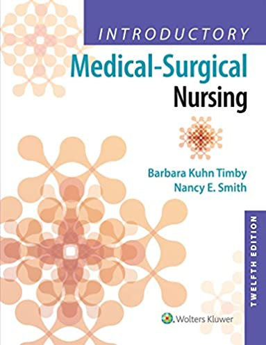 timby med surg text and study guide package 9781975103460 medicine rh amazon com ati med surg study guide ati med surg study guide