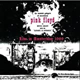 Live In Amsterdam 1969 by (Pink Floyd)