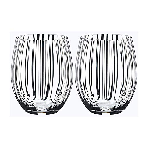Riedel Optical O Longdrink, Set of 2