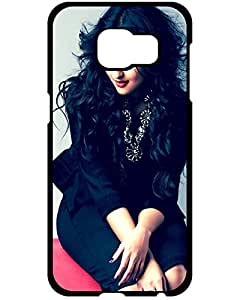 Alan Wake Game Case's Shop Discount 5214242ZI489011059S6A Ultra Slim Fit Hard Case Cover Sonakshi Sinha Samsung Galaxy S6 Edge+ phone Case