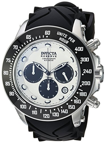 invicta-mens-reserve-swiss-quartz-stainless-steel-and-silicone-casual-watch-colorblack-model-22136