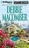 6 Rainier Drive (Cedar Cove Series)