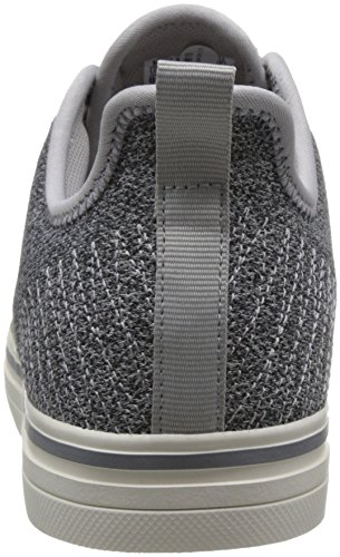 Gritre Gridos Men Blatiz Chill Sneakers Grey For 000 Adidas True xn74pp