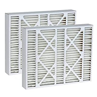 Bryant air filter | Doityourself-Store com