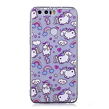 Amazon.com : Case For Huawei P9 Lite Huawei Huawei P8 Lite ...