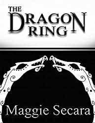 The Dragon Ring (#1 The Harper Errant Series)