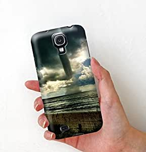 S4 Case, DIY ARTICLE Samsung Galaxy S4 Case, Slim Case Cover for Galaxy S4 IV i9500 with anti-scratched