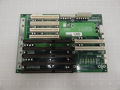 advantech-pca-6108p4-c-circuit-board-t68618