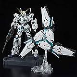 Bandai PG 1/60 RX-0 Unicorn Gundam