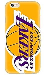 For Iphone 4/4S Case Cover Hard Silicone CaKobe Bryant 24 Lakers LA Los Angeles Kobe Show