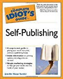 The Self-Publishing, Jennifer Bayse Sander, 1592573584