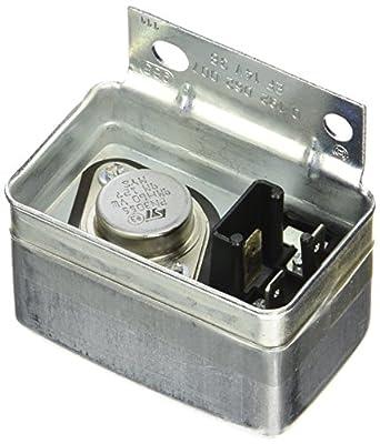 Bosch 0192062007 Voltage Regulator