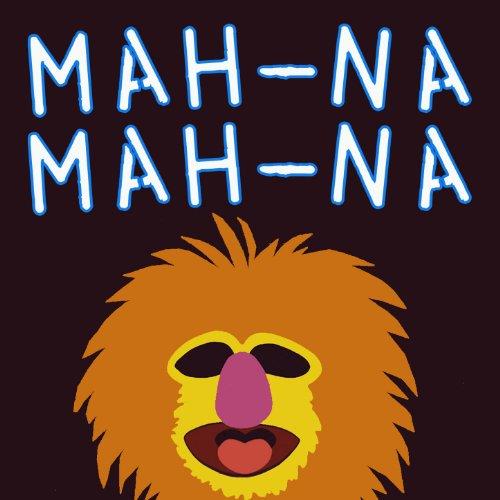 Sheh Song Mp3 Download By Singa: Mah Na Mah Na (Sing-a-Long Version) By Color Clownies On