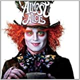 NEW Almost Alice - Soundtrack (CD)