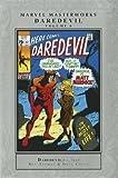 Marvel Masterworks: Daredevil Volume 6