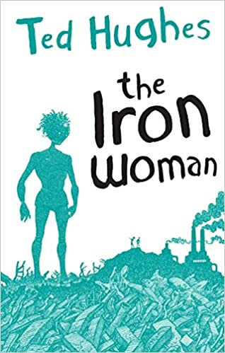 Image result for the iron woman
