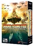 Enigma: Rising Tide - PC by Dreamcatcher