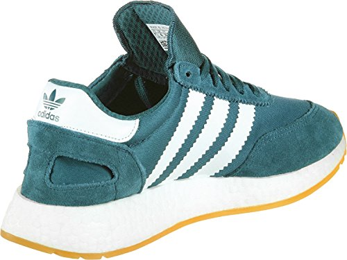 Women's Fitness 5923 I W White Turquoise Shoes adidas p4UAvTwqxq