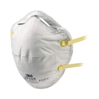 mundschutz maske 3m