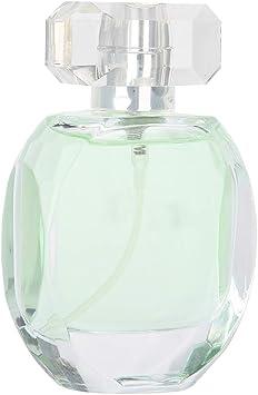 Perfume para mujeres fragancia original femenina fantástica de la ...