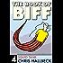 The Book of Biff #4 Squid Tank