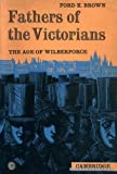 Fathers of Victorians, Brown, Kate, 0521043360