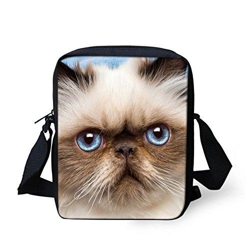 5 Vert l'épaule packable Advocator pour femme 3 backpack Sac Advocator à Color à Color porter wzqc6YS