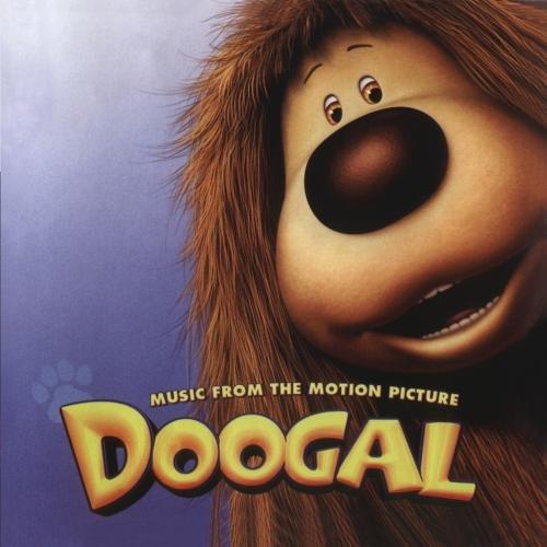 VA-Doogal-OST-CD-FLAC-2006-FLACME Download