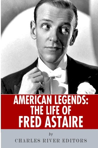 American Legends: The Life of Fred Astaire
