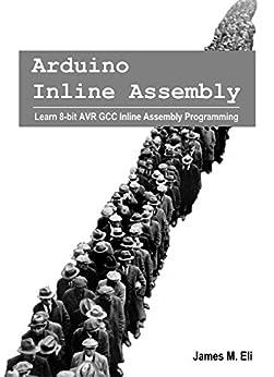 arduino assembly language programming pdf