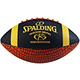 SPALDING YOUTH ROOKIE GEAR SOFT GRIP PEE WEE FOOTBALL