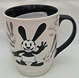 Disney Store Oswald Classic Co