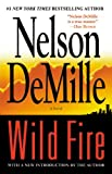 Wild Fire (A John Corey Novel)