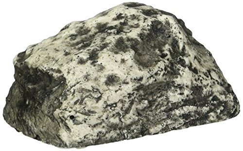 Rock Hider Gray Stone Diversion product image