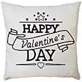Mother's Pillow case,EOWEO Happy Mother's Day Sofa Bed Home Decoration Festival Pillow Case Cushion Cover(43cm×43cm,C)
