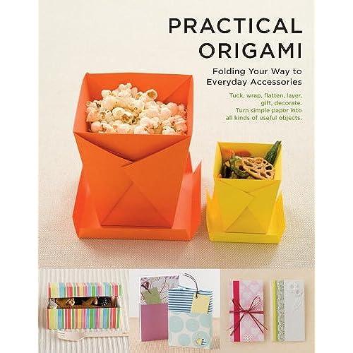 Origami Gifts Amazon