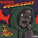 : Operation Doomsday
