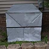AIR CONDITIONER COVERS Outdoor Air Conditioner