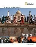 India, A. Kamala Dalal, 1426301278