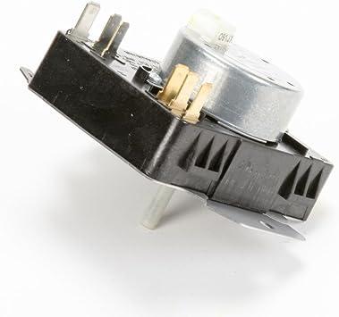 ForeverPRO W10185975 Timer for Whirlpool Dryer 1481702 AH2348528 EA2348528 PS...