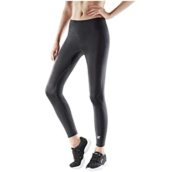 a13a7f999e LP SUPPORT ARF2901Z Women's Air Compression Long Tights Workout Fitness  Yoga Running Cycling Compression Baselayer Shapewear
