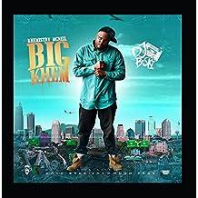 Big Khem