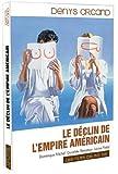 """Afficher """"Le déclin de l'empire américain"""""""