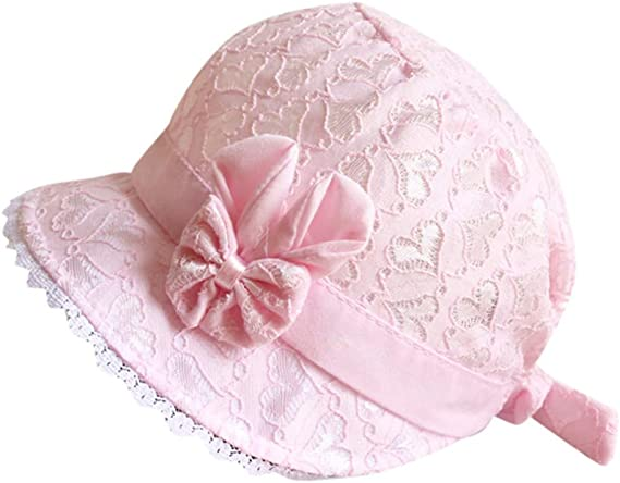 fall bonnet baby sun bonnet 0-3 month bonnet baby bonnet flower bonnet spring bonnet reversible bonnet cotton baby bonnet sun bonnet
